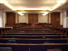 Reunión Sacramental