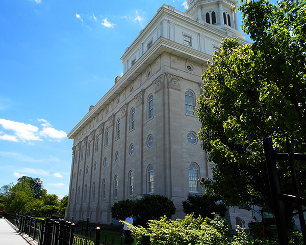 nauvoo-temple-3 copy